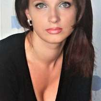 Наталья БАХ, 39 лет, хочет познакомиться – Наталья,БАХ 39 лет, хочет пообщаться, в Москве
