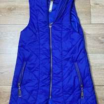 Демисезонная куртка, в Махачкале