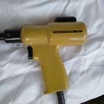 Намоточный пистолет, в г.Брест