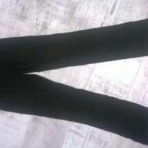 Спортивные брюки рост 152, в Краснодаре