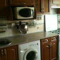 кухонная мебель+ СВЧ + вытяжка+ плита, в Шахтах