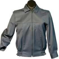 куртка форменная мвд женская летняя ООО«АРИ» форменная одежда, в Челябинске