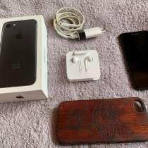 Срочно продаю iPhone 7 32 gb, в Якутске