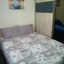 Квартира на сутки, в г.Барановичи