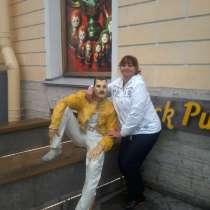 Вера, 56 лет, хочет пообщаться, в Комсомольске-на-Амуре