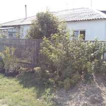 Обменяю или продам дом, в Новосибирске