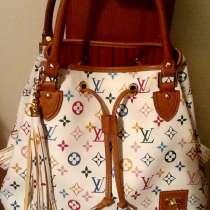 Продам новую элегантную сумочку, в Красноярске