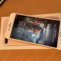 IPhone 7 Plus 32 gb, в Брянске