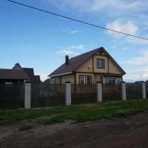 Дом продаю - собственник, в Воронеже