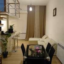 Продаётся 3-х комн. квартира в Вазисубани, в г.Тбилиси