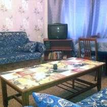1-к квартира посуточно и почасам, в Челябинске