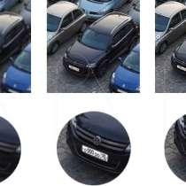 Установка камер видеонаблюдения в гаражный кооператив, в г.Харьков