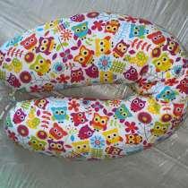 Подушка для беременных, в Казани