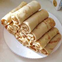 Заказ еды на дом, в Тюмени