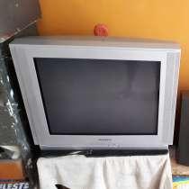 Продаются два телевизора, в Джанкое