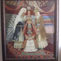 Картины авторские, в г.Астана