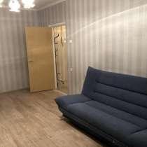 Сдается двухкомнатная квартира на проспекте Шашина, 45, в Лениногорске