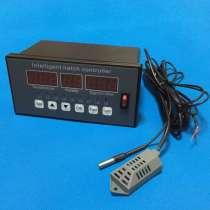 ✔ ✔ ✔ Контроллер ХМ-16 инкубатор терморегулятор ✔ ✔ ✔, в Астрахани