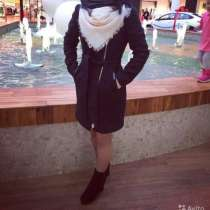 Пальто, в Тюмени