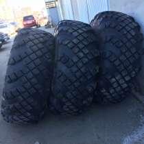 Шины 23.5-25 усиленные на фронтальный погрузчик 5 тонн, в Екатеринбурге