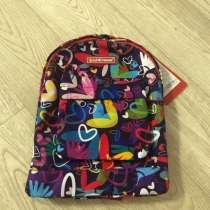 Школьный рюкзак, в Калуге