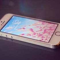 Продается телефон Айфон 5 S, в г.Тараз