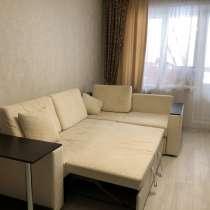 Угловой диван, в Томске