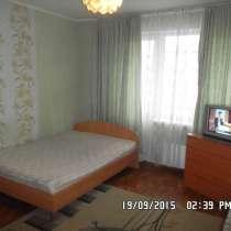Сдам 1-квартиру, в г.Алматы