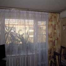 Продажа 2 комнатной квартиры Елисеева,9 Ворошиловский район, в Волгограде