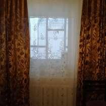 Сдам комнату на длительный срок 10 м2, в г.Костанай