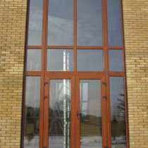 Пластиковые окна выгодно, в Раменское