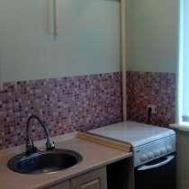 Продам 3-х комнатную квартиру в центре на 2-м этаже, в г.Талдыкорган