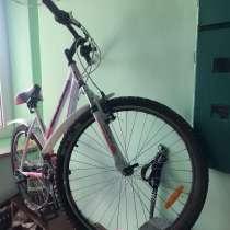 Продам велосипед. 8.000₽, в Ступино