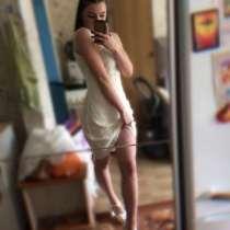 Выпускное платье, в Каменске-Уральском