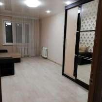 Сдается однокомнатная квартира по адресу ул Токарей, 27, в Екатеринбурге