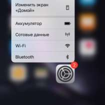 IPhone XR 64GB, в Йошкар-Оле
