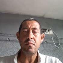 Logu, 48 лет, хочет пообщаться, в г.Рустави