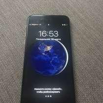 IPhone 6 64gb, в Кирове