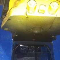 Продаем пресс кривошипный КД2126 40 тонн усилие, в Таганроге