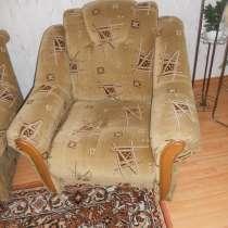 Угловой діван с креслом, в г.Гродно