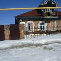 Продам дом в курортной зоне, в Бердске