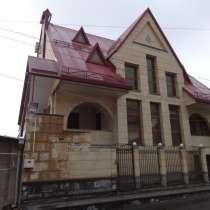 Дом в центре еревана, в г.Ереван