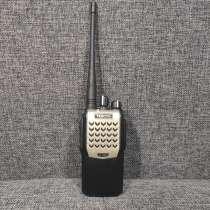 Рации TDX (TDXOne) A9000 F560 A9900, в г.Алматы