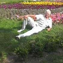 Сергей, 54 года, хочет пообщаться, в Керчи