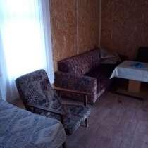 Продам дачный участок в Ростошах 2, в Оренбурге