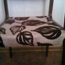 Продам стул, в г.Кокшетау