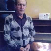 Василий, 60 лет, хочет познакомиться – Ищу женщину, в г.Донецк