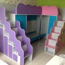 Услуги по производству мебели, в Новосибирске