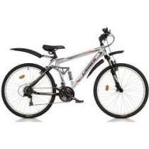 Продам велосипед, в Вольске