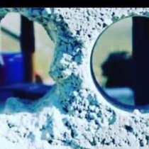 Алмазная сверление, в Махачкале